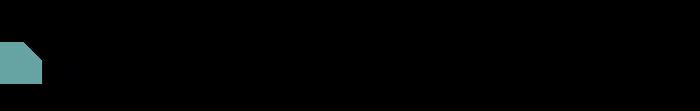 Niek Roozen Logo