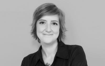 Judith van der Poel