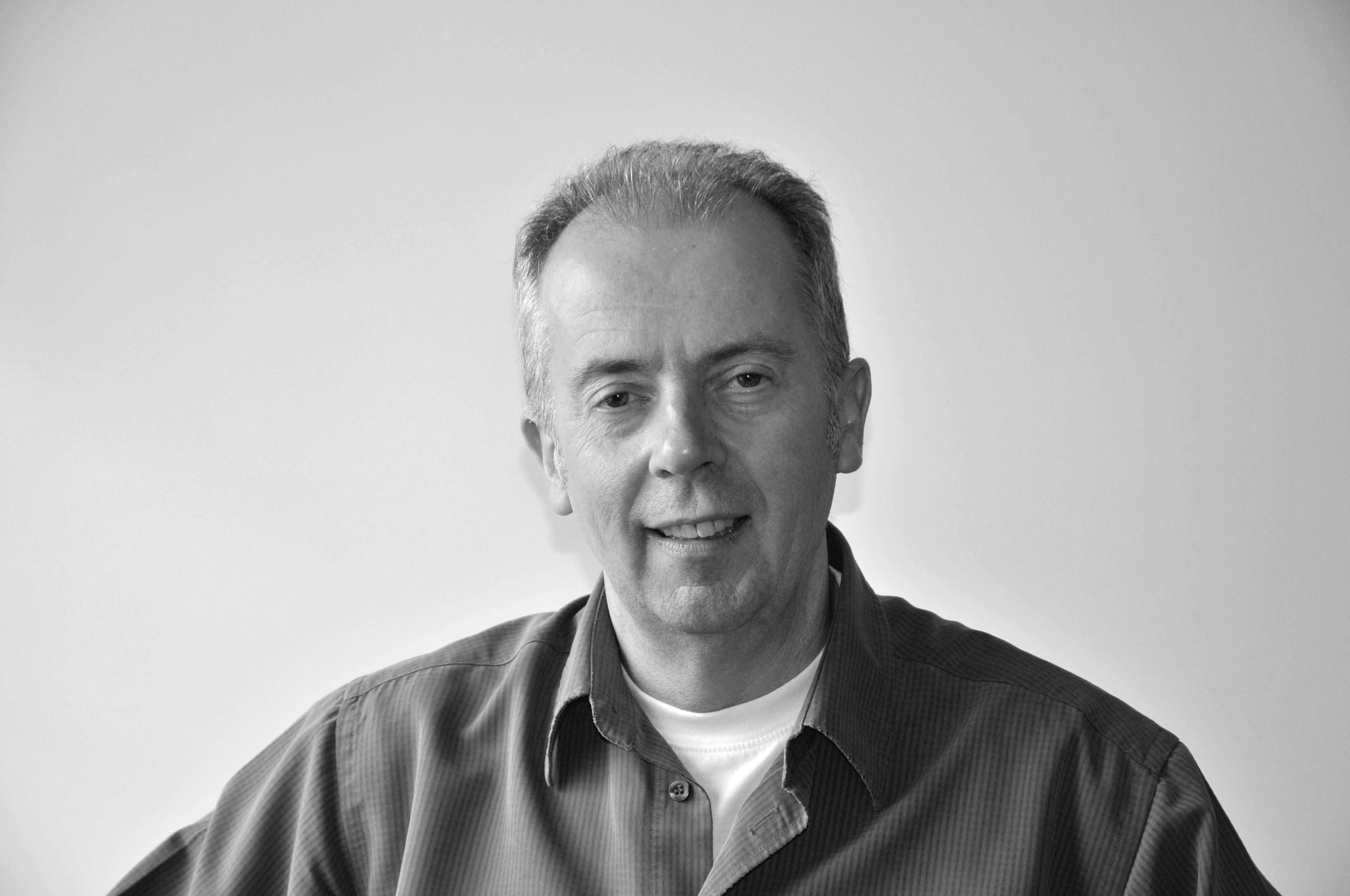 Luc Lefèvre