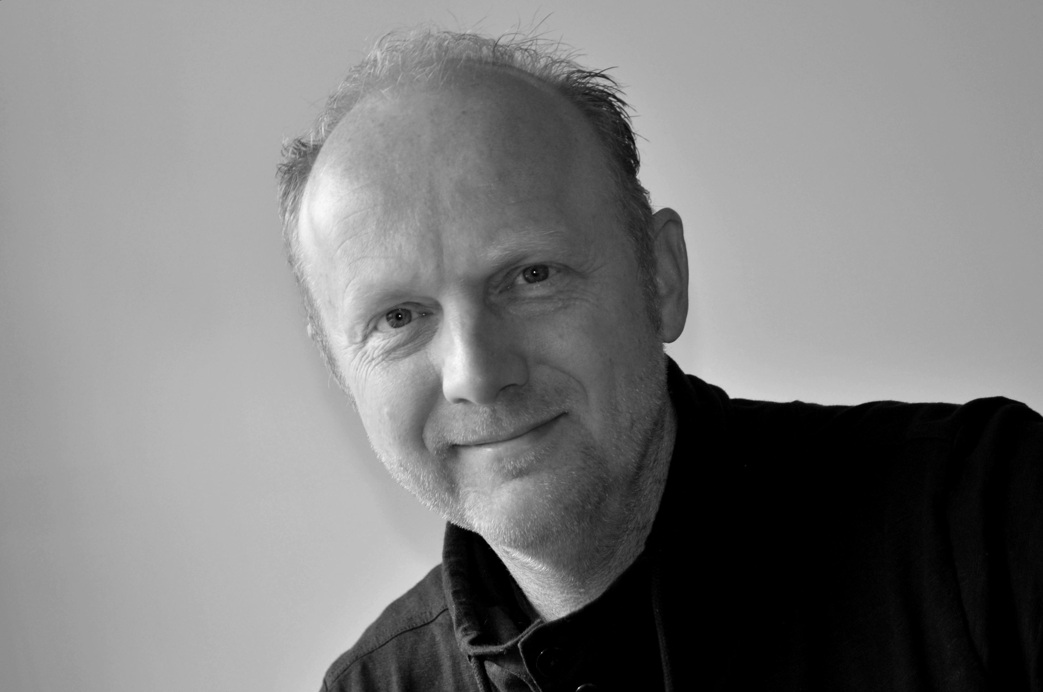 Herman Hobbelink