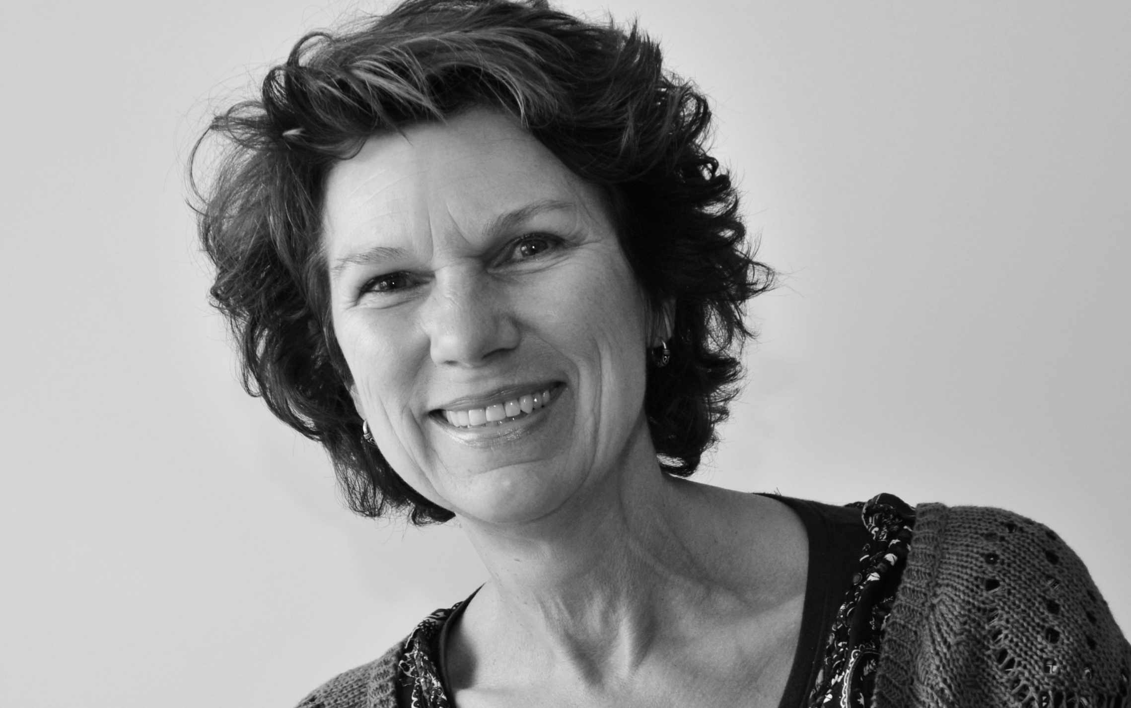 Hanneke Roorda