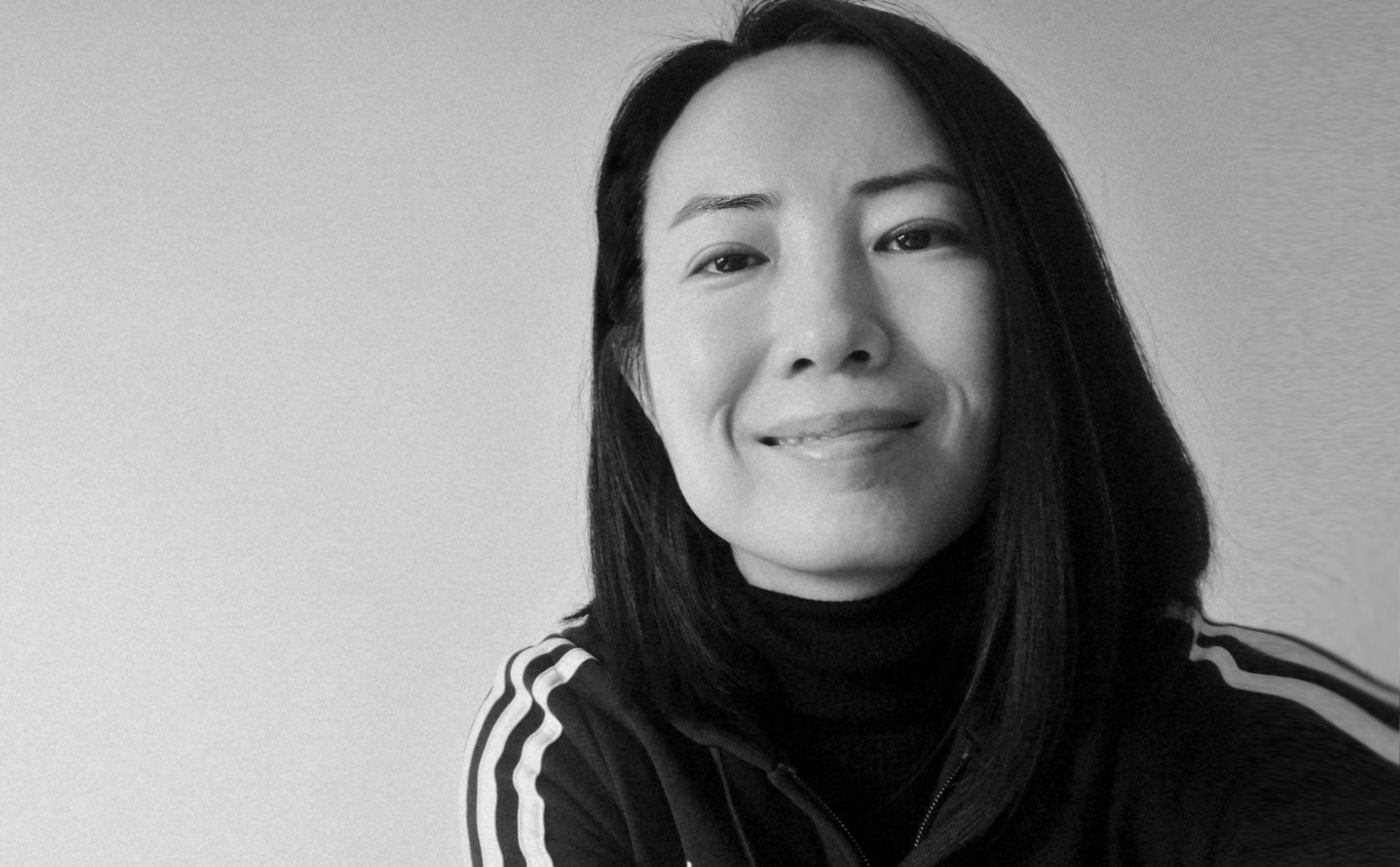 Sherry Xue